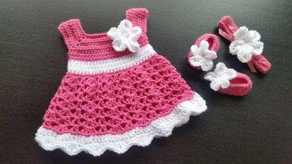 Handmade Baby Set Manufacturers