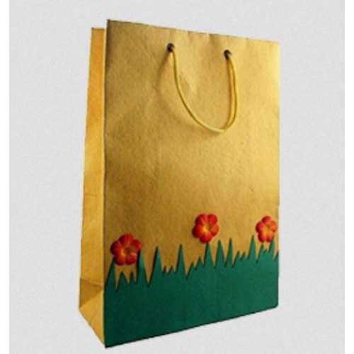 Handmade Bag Paper Manufacturers
