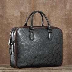 Handmade Bag Production Manufacturers