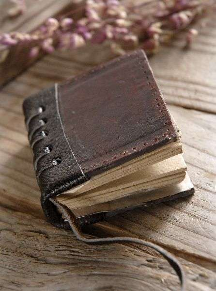 Handmade Book Leather Manufacturers