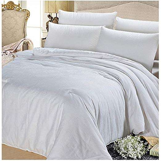 Handmade Branded Comforter Manufacturers