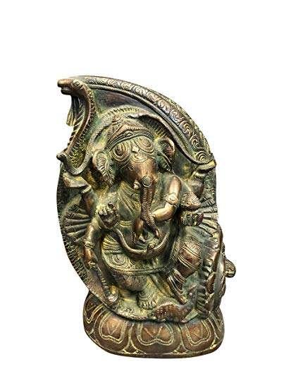 Handmade Brass Statue Manufacturers