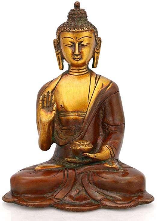 Handmade Buddha Statue Manufacturers