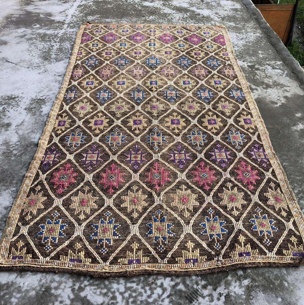 Handmade Carpet Kilim Manufacturers