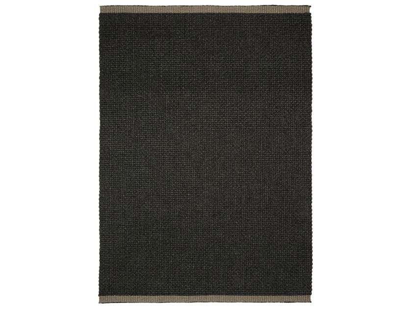 Handmade Carpet Material Manufacturers