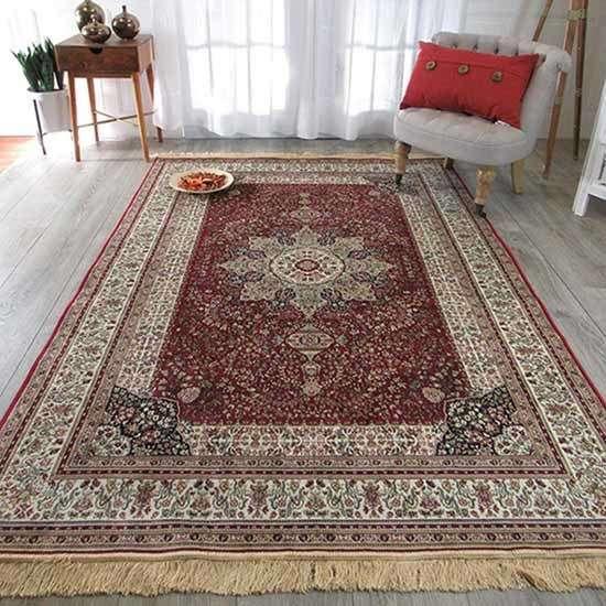 Handmade Carpet Or Rug Manufacturers