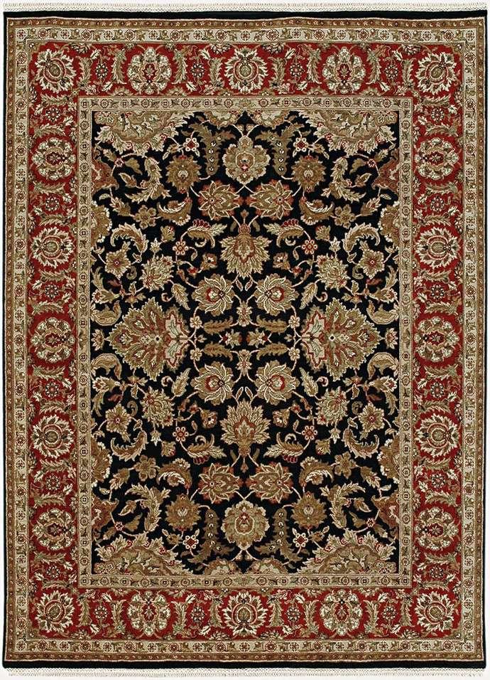 Handmade Carpet Wool Manufacturers