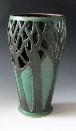 Handmade Ceramic Art Craft Manufacturers