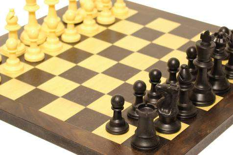 Handmade Chess Board Manufacturers