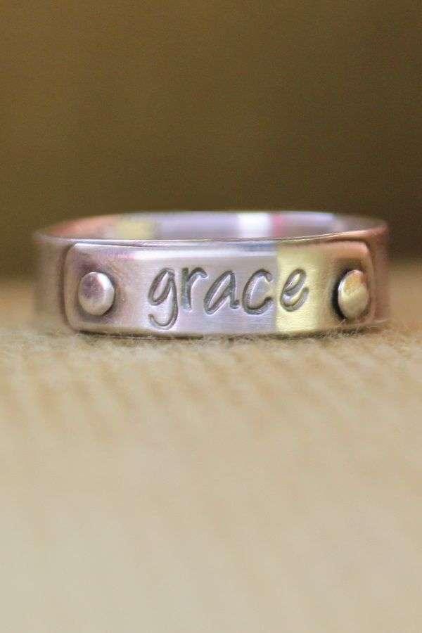 Handmade Christian Gift Manufacturers