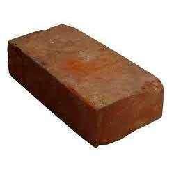 Handmade Clay Brick Manufacturers