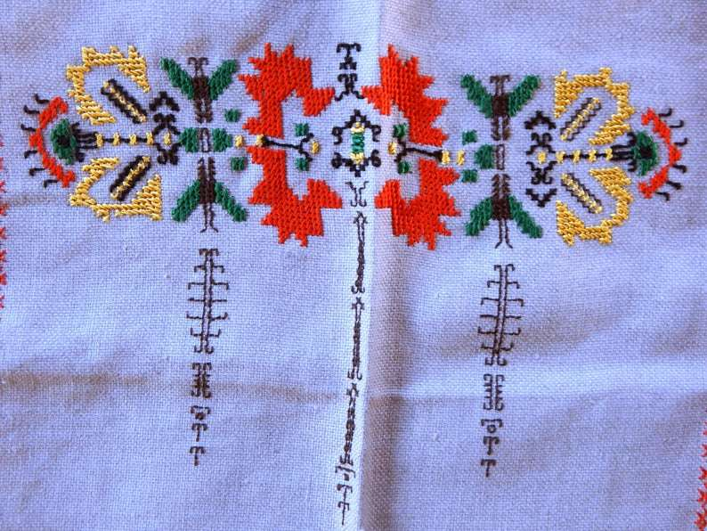 Handmade Cloth Embroidered Manufacturers