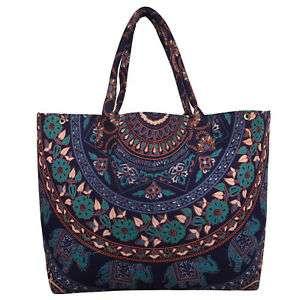 Handmade Cloth Handbag Manufacturers