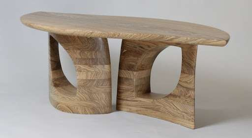 Handmade Contemporary Furniture Manufacturers