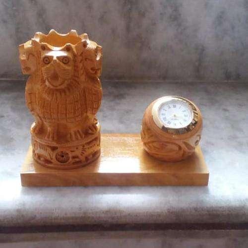 Handmade Corporate Gift Manufacturers