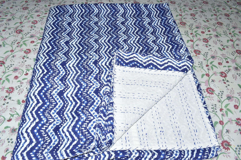 Handmade Cotton Blanket Manufacturers