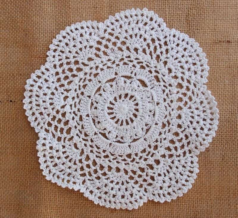 Handmade Cotton Placemat Manufacturers