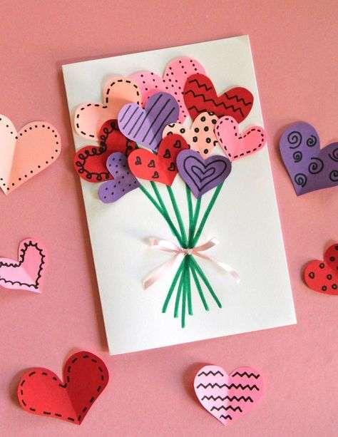 Handmade Craft Card Manufacturers