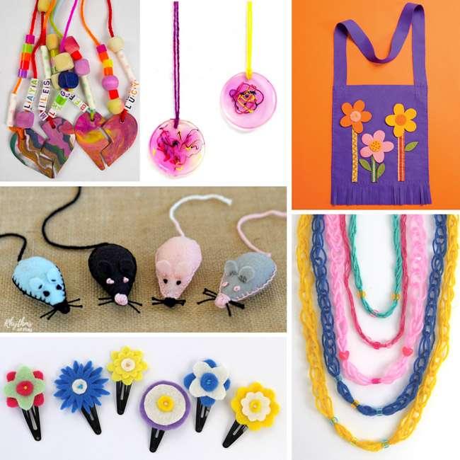 Handmade Craft Gift Manufacturers