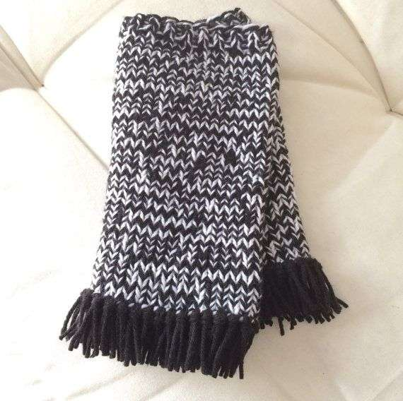 Handmade Craft Scarf Manufacturers