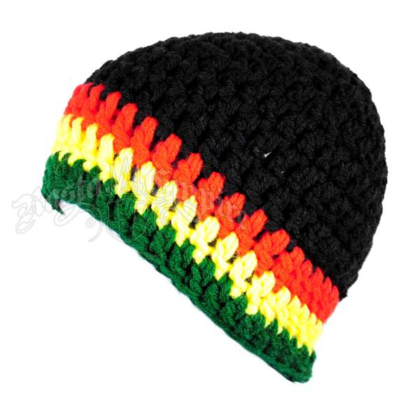 Handmade Crocheted Hat Manufacturers