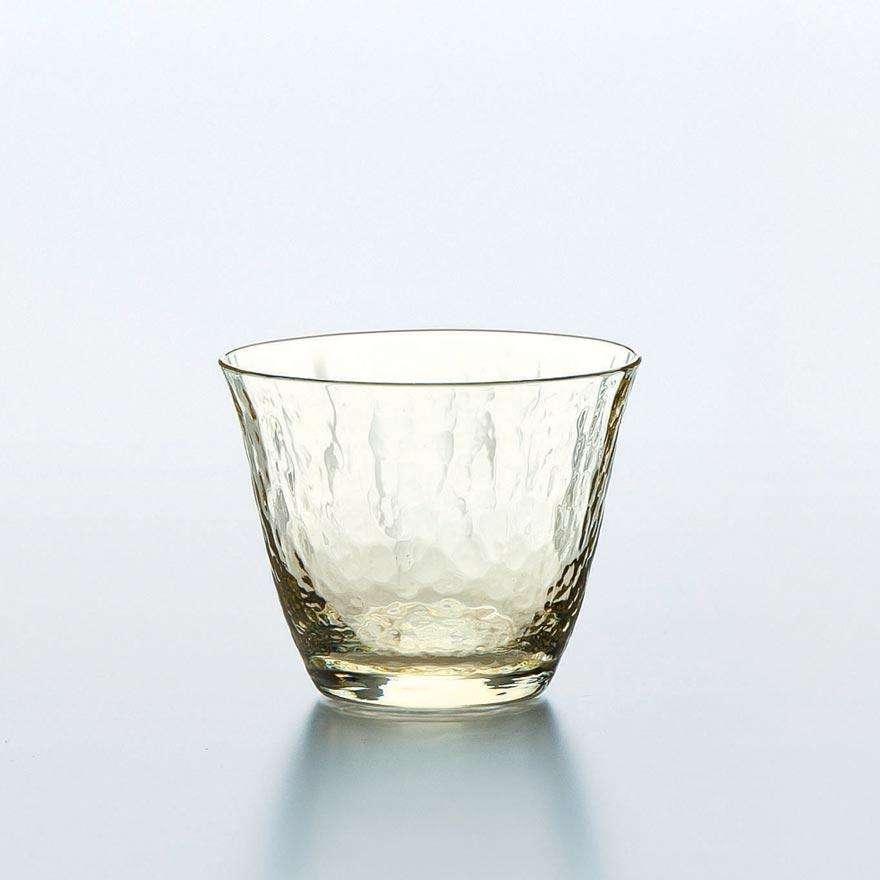Handmade Crystal Glass Manufacturers