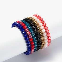 Handmade Crystall Gift Manufacturers