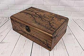 Handmade Custom Box Manufacturers