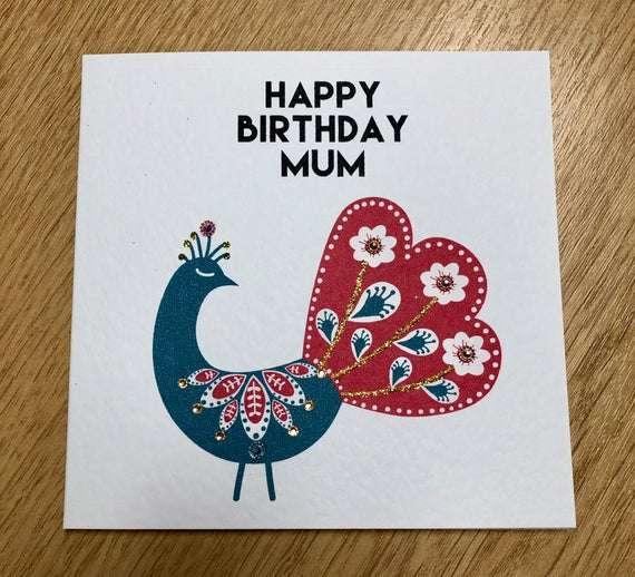 Handmade Custom Greeting Card Manufacturers