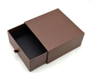 Handmade Customize Box Manufacturers