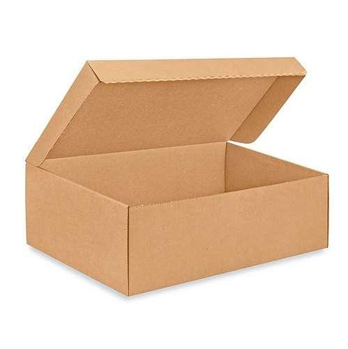 Handmade Customize Pack Box Manufacturers