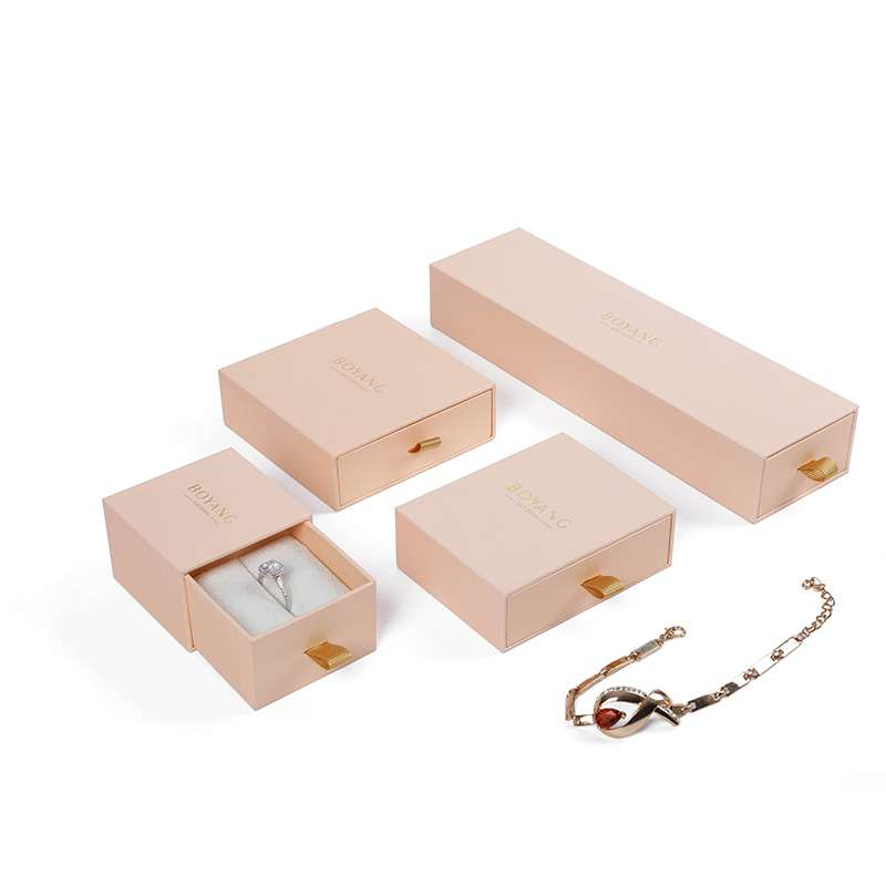 Handmade Customize Packing Box Manufacturers