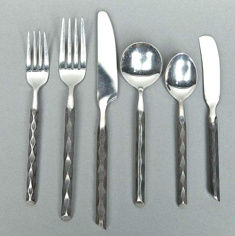 Handmade Cutlery Steel Manufacturers