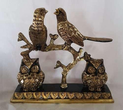 Handmade Decor Brass Manufacturers