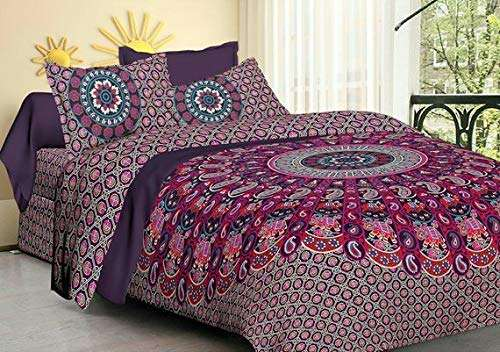 Handmade Decorative Comforter Manufacturers