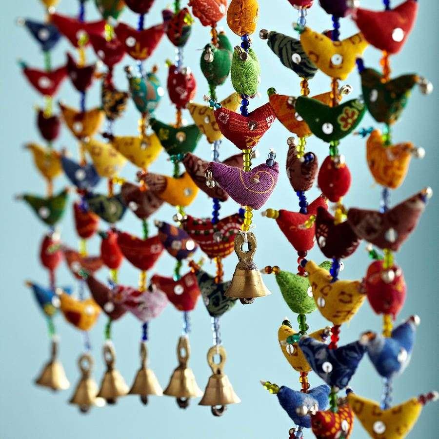 Handmade Decorative Hanging Manufacturers