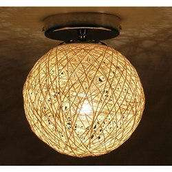 Handmade Decorative Lamp Manufacturers