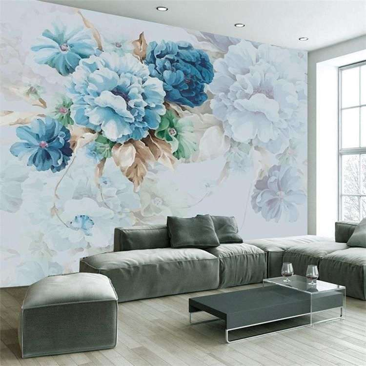Handmade Decorative Wall Paper Manufacturers