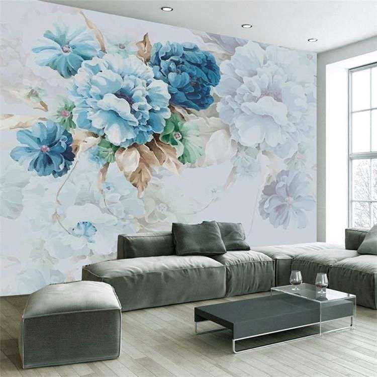Handmade Decorative Wall Paper Manufacturers