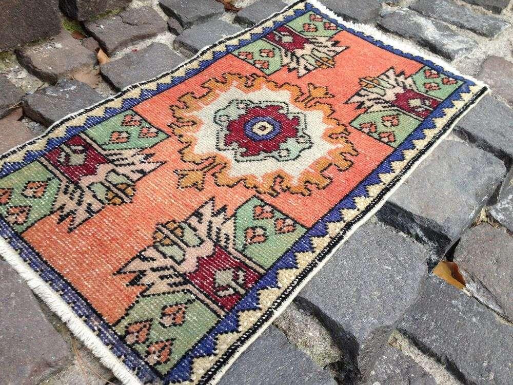 Handmade Door Carpet Manufacturers