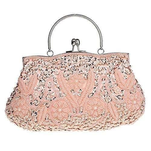 Handmade Evening Handbag Manufacturers