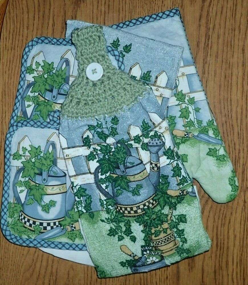 Handmade Fashion Towel Manufacturers