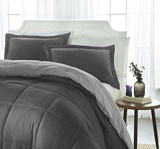 Handmade Feature Comforter Manufacturers