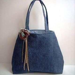 Handmade Featured Bag Manufacturers