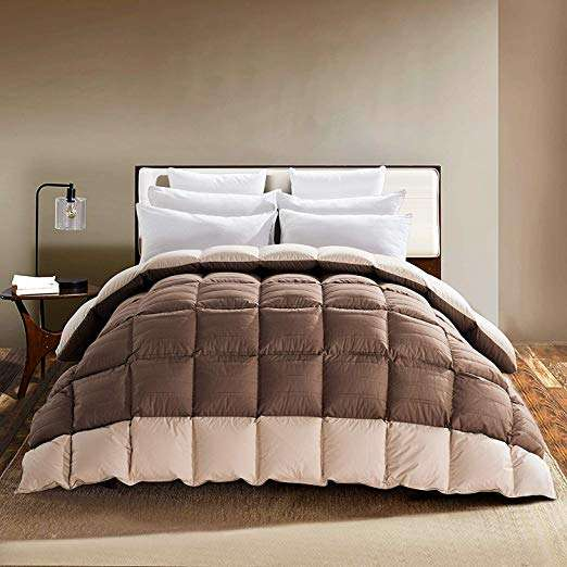 Handmade Featured Comforter Manufacturers