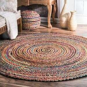 Handmade Floor Rug Manufacturers