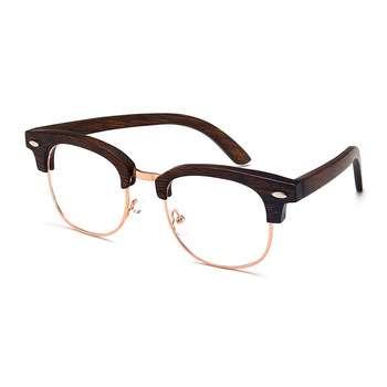 Handmade Frame Optical Manufacturers