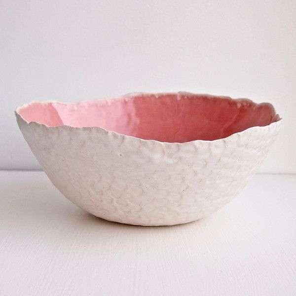 Handmade Fruit Bowl Manufacturers