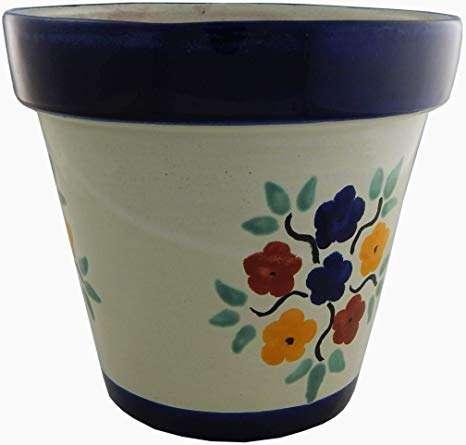 Handmade Garden Pottery Manufacturers