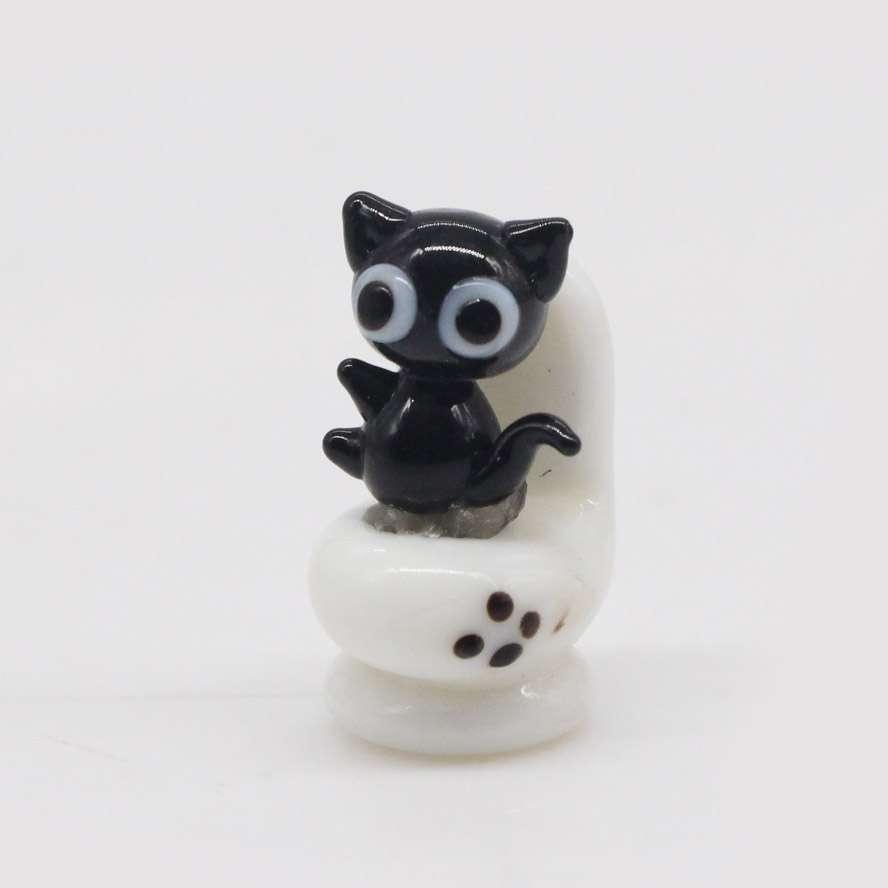 Handmade Glass Animal Manufacturers